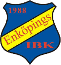 Enköpings IBK