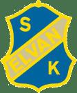 SK Elvan