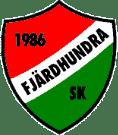 Fjärdhundra SK handboll